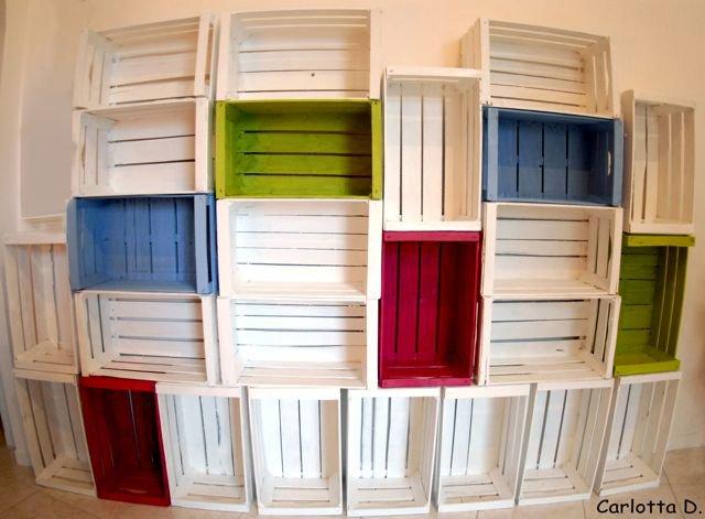 Ikea Scaffali Legno Offerte E Risparmia Su Ondausu