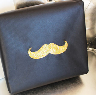 mustache_present_kandee_johnson