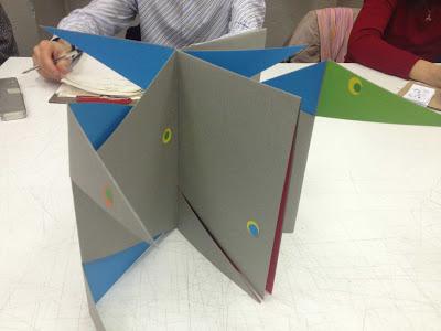 Progettazione libro (2)