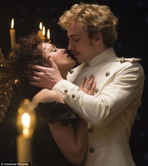 anna karenina movie (1)