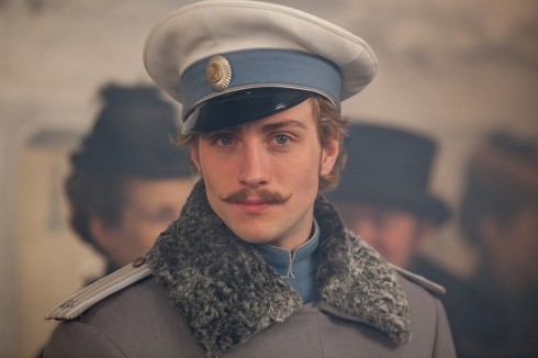 anna karenina movie (2)