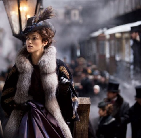 anna karenina movie (3)